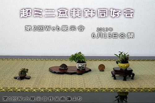 2013webexhibition02a