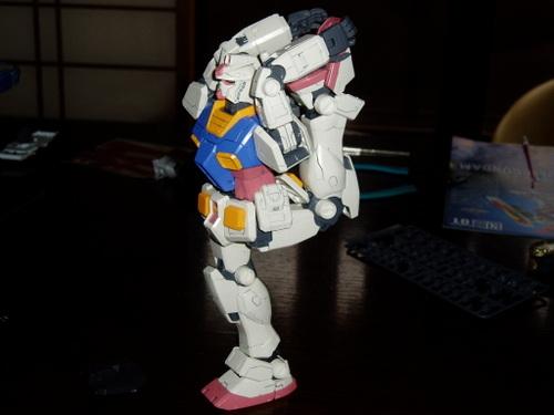 RX78-2